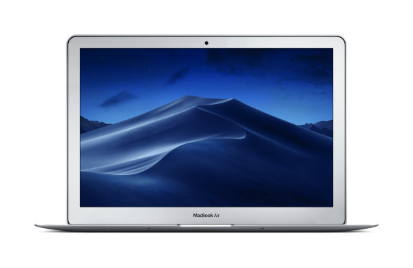 "Apple CTO MacBook Air 13"" - i5 1.8Ghz / 8GB / 256GB / Intel HD Graphics 6000"
