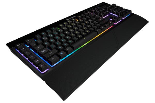 Corsair Gaming K57 RGB