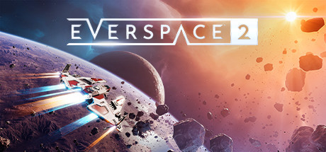 Everspace 2