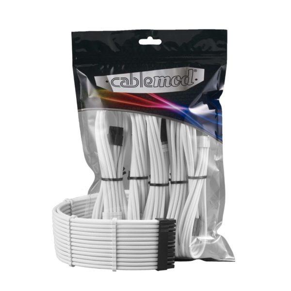 CableMod PRO ModMesh Cable Extension Kit – Vit