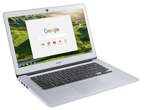 Acer Chromebook CB3-431-14NG / 14
