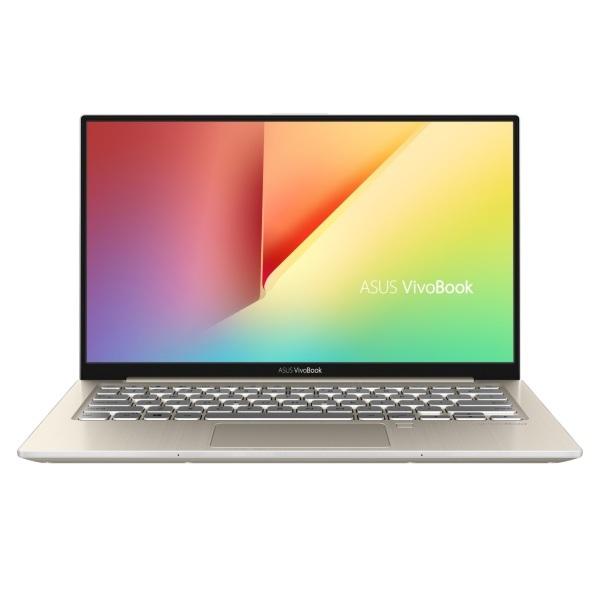 Asus VivoBook S13 S330FA-EY009T