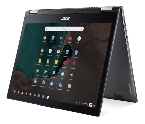 HP EliteBook 820 G1 (beg) ( Klass A )