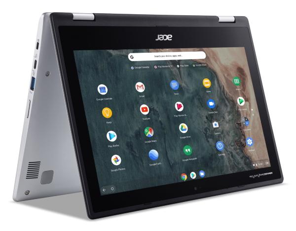 Acer Chromebook CP311-2H / 11.6