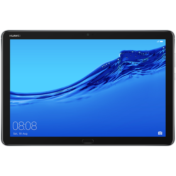 Huawei M5 Lite 10 3GB / 32GB WIFI – Grå