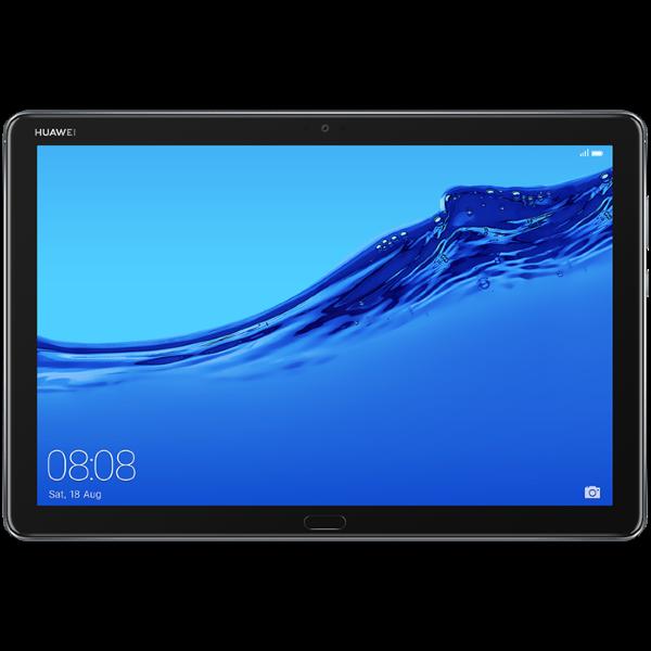 Huawei M5 Lite 10 3GB / 32GB LTE – Grå