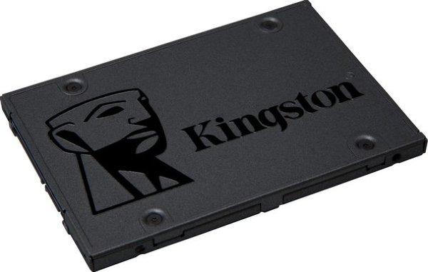 Kingston A400 1920GB 2.5 SATA (SA400S37/1920G)
