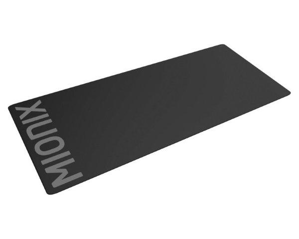 Mionix Alioth XL