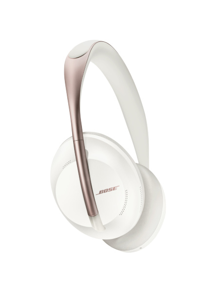Bose Noise Cancelling Headphones 700 Limited edition – Soapstone