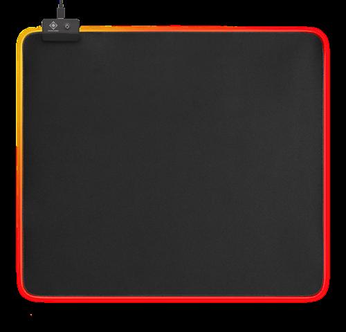 Deltaco Gaming Musmatta RGB - Large