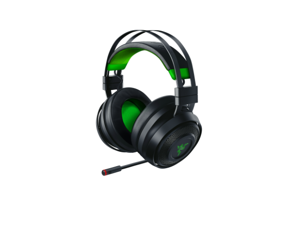 Razer Nari Ultimate Wireless Headset – Xbox One