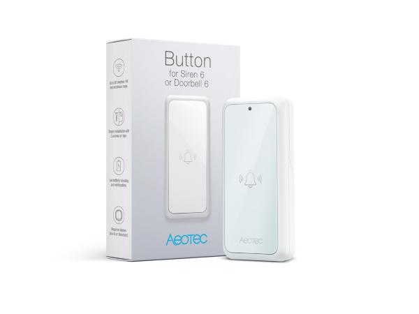 Aeotec Button