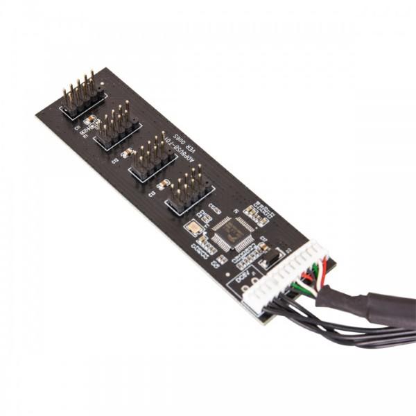 Kolink Internal USB 2.0 HUB