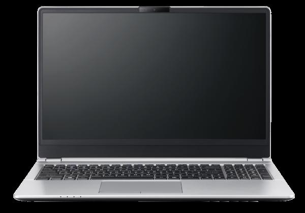 Webhallen Config L19-0415 / 15.6 / FHD / IPS / 60hz / i7-10510U / 16GB / 512GB SSD / Intel UHD / W
