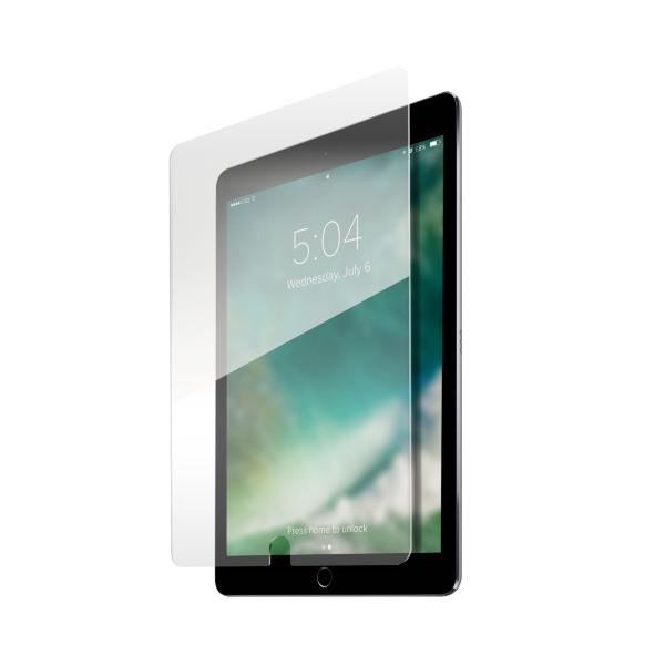 XQ iPad 10.2