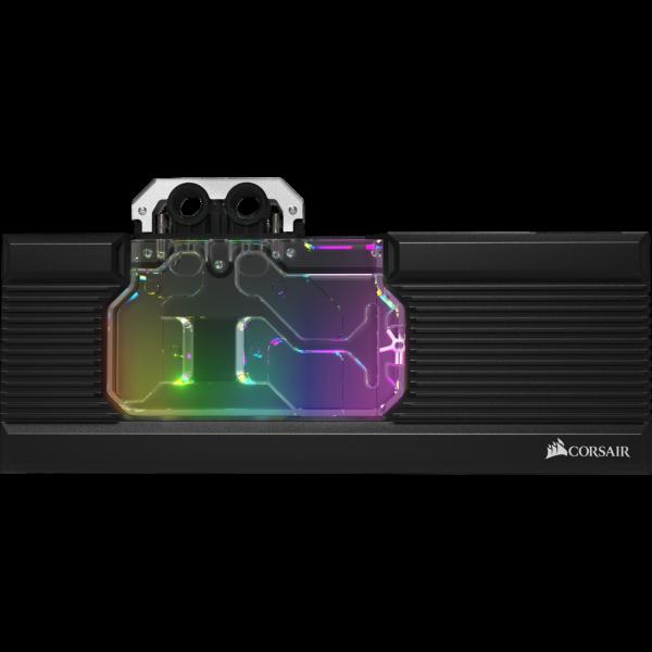 Corsair Hydro X XG7 GPU Block AMD