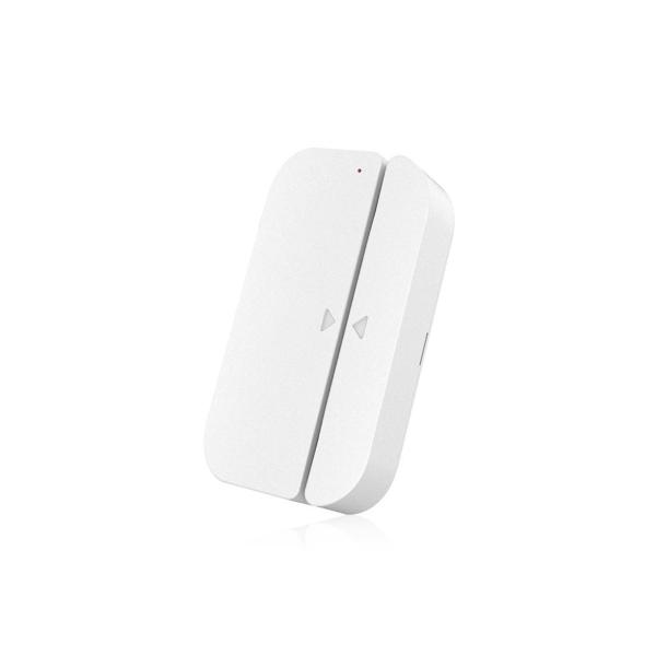 Woox Smart WiFi Door and Window Sensor