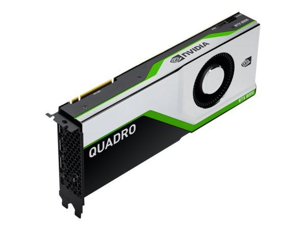 PNY Quadro RTX8000 48GB