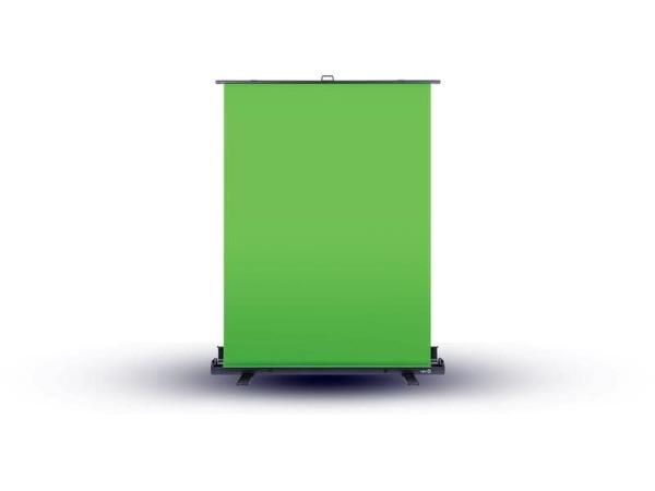 Elgato Green Screen (Fyndvara - Klass 1)