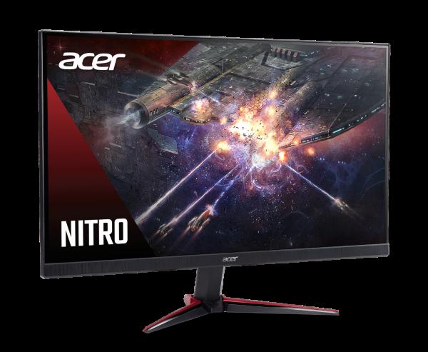 Acer Nitro VG240YP / 24