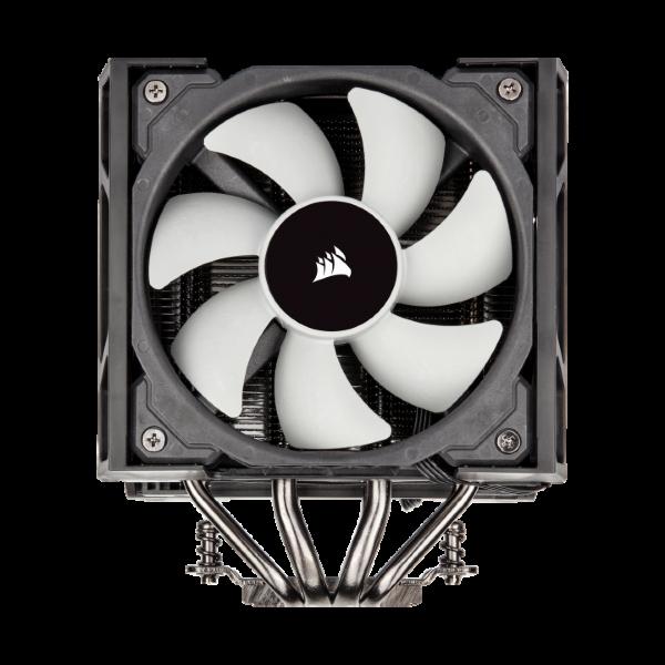 Corsair A500 Tower CPU Kylare