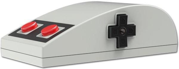 8bitdo N30 trådlös mus