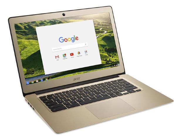 Acer Chromebook CB3-431 /14