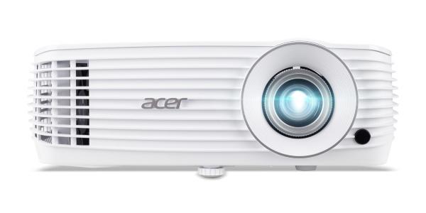 Acer 4K UHD Projektor V6810 (Fyndvara - Klass 1)
