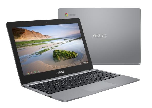 Asus Chromebook 11 C223NA-GJ0007