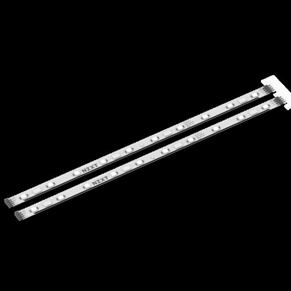 NZXT Hue 2 / CAM-RGB / Strips 300mm