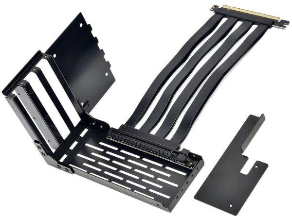 Lian Li Riserkabel + PCI-Slot för Lancool II