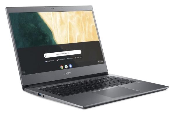 Acer Chromebook CB714-1WT / 14