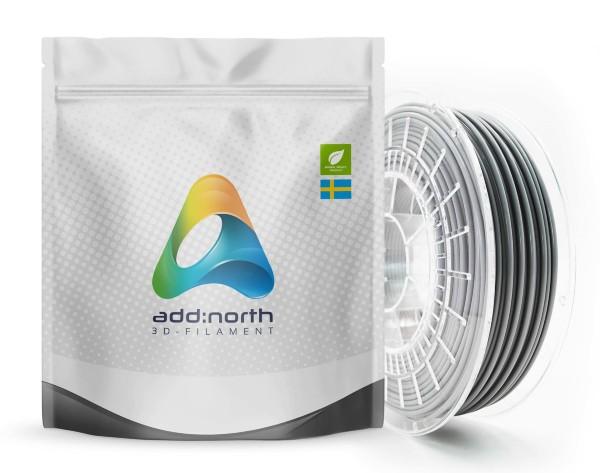 Addnorth Adura - 1.75mm - 500g - Grey
