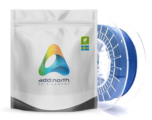 Addnorth Adura - 1.75mm - 500g - Traffic Blue