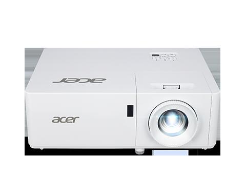 Acer Full-HD Laser Projektor PL1520i