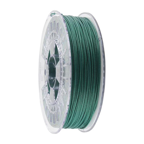 PrimaSelect™ PLA - 1.75mm - 750 g - Metallic Green