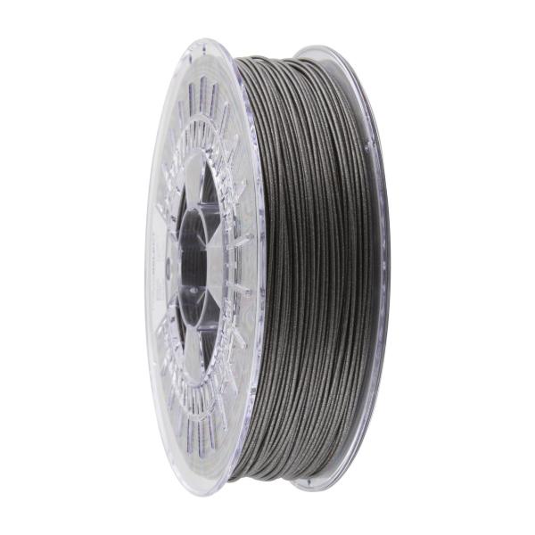 PrimaSelect™ PLA - 1.75mm - 750 g - Metallic Grey