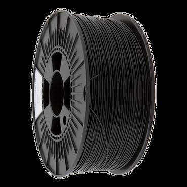 PrimaValue™ PLA - 1 kg - Svart