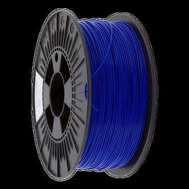 PrimaValue™ PLA - 1.75mm - 1 kg spool - Blue