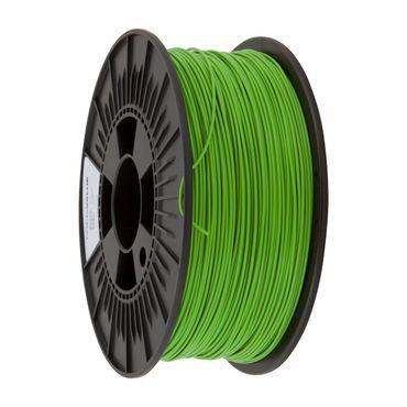 PrimaValue™ PLA - 1 kg - Grön