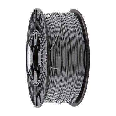 PrimaValue™ PLA - 1 kg - Ljusgrå