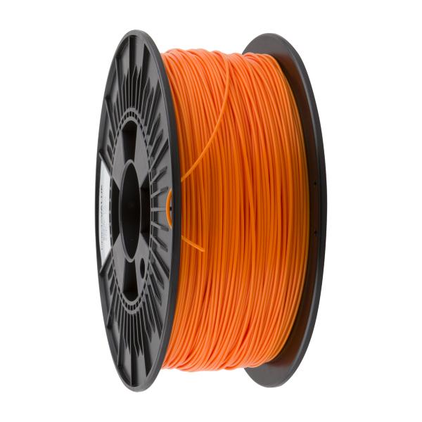 PrimaValue™ PLA - 1.75mm - 1 kg spool - Orange
