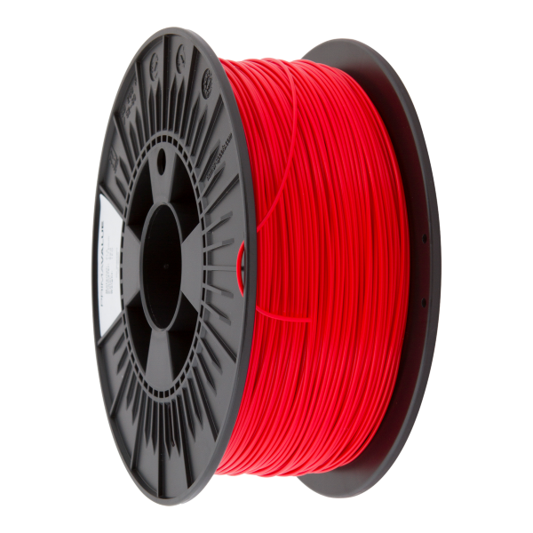 PrimaValue™ PLA - 1 kg - Red