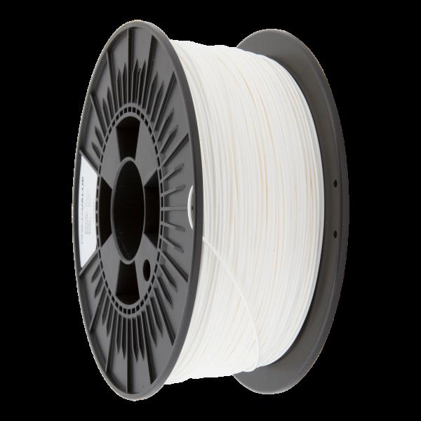 PrimaValue™ PLA - 1 kg - Vit