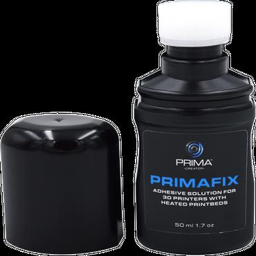 PrimaFIX adhesive