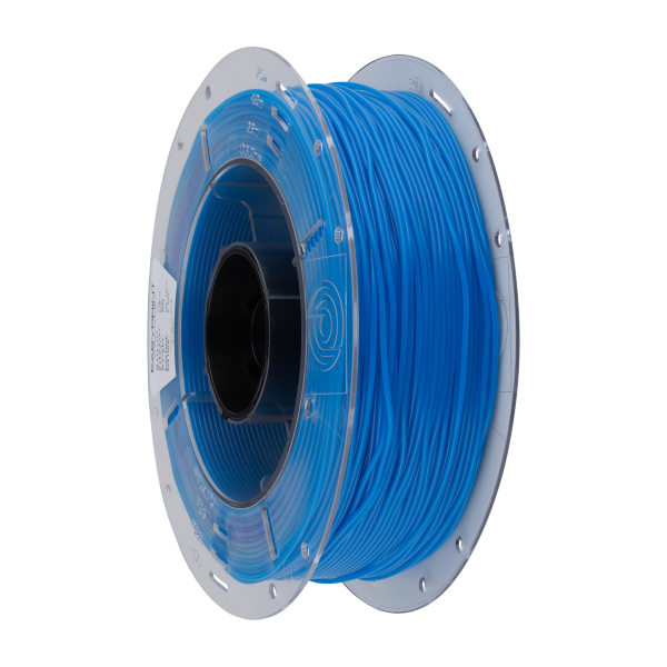 PrimaCreator™ EasyPrint FLEX 95A - 1.75mm - 500g - Blue