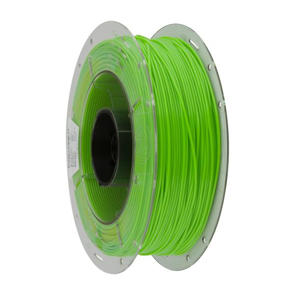 PrimaCreator™ EasyPrint FLEX 95A - 1.75mm - 500g - Green
