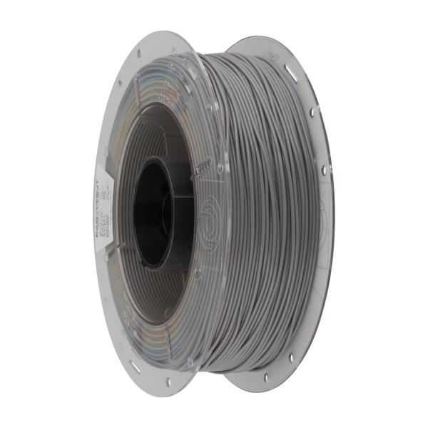 PrimaCreator™ EasyPrint FLEX 95A - 1.75mm - 500g - Grey