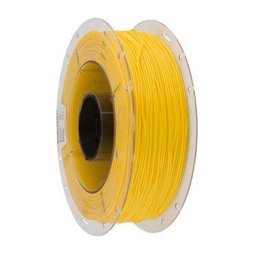 PrimaCreator™ EasyPrint FLEX 95A - 1.75mm - 500g - Yellow