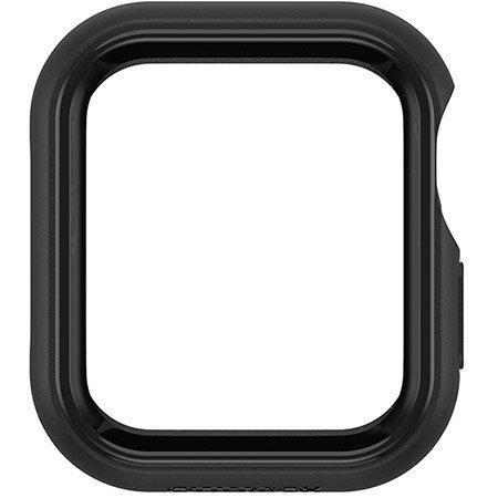 Otterbox Apple Watch Series 5 Exo Edge 40mm - Black